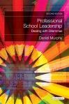 dilemmas-cover-2nd-edition