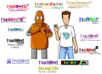 Tim-Moby-TM-logos-bright-shiny