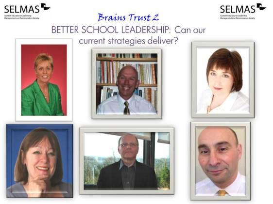 Brainst trust2